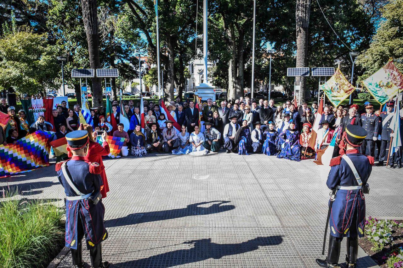 4º festival identidad de los pueblos6