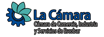 La Camara